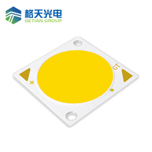 Best selling 10w uv led chips rgbw chip rgb with great price