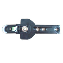 FEN017 Seat Belt Height Adjuster