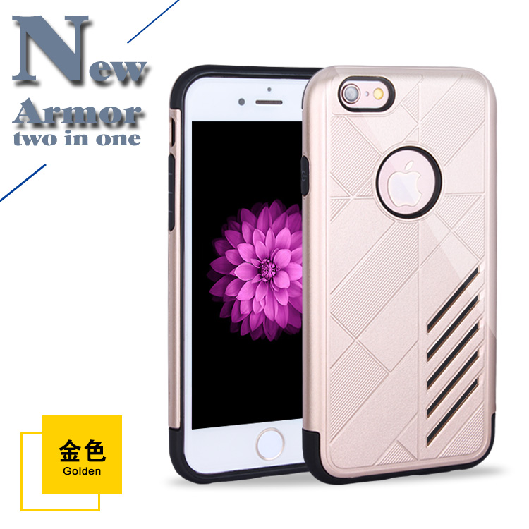 Armor Case For Samsung Galaxy Note 4 Blank Sublimation Case,Case For N9100
