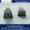 tungsten carbide nail die for wafios nail machine for barbed wire
