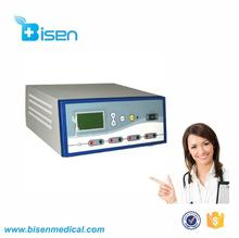 BS-DYY-7C 24v 15amp Multi Output Electrophoresis Plating Power Supply