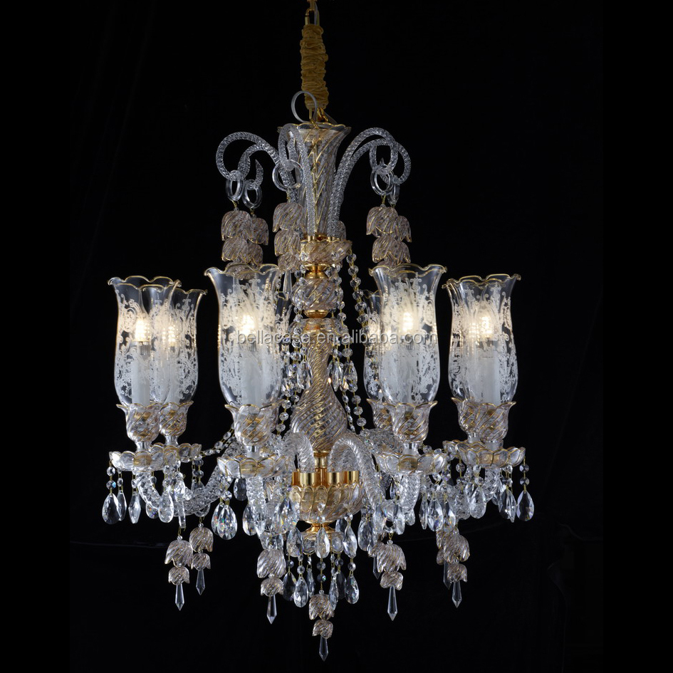 Crystal Import Company Chandeliers Decor With Diwali Lights