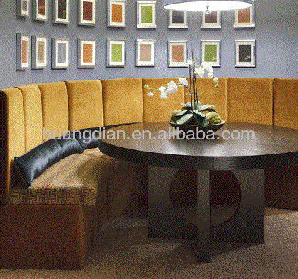 Bar Club Booth Seating For Sale Night Club Banquette Seat Restaurant  Furniture Coffee Shop Furniture ModernBanquette Seating For Sale   creditrestore us. Restaurant Booth Seating For Sale Sydney. Home Design Ideas