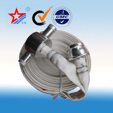 Flexible pvc lining fire hose manufacturer,fire fight couplings,brass fire nozzle