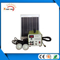 Solar Panel Used for 10W Solar Panel Home System