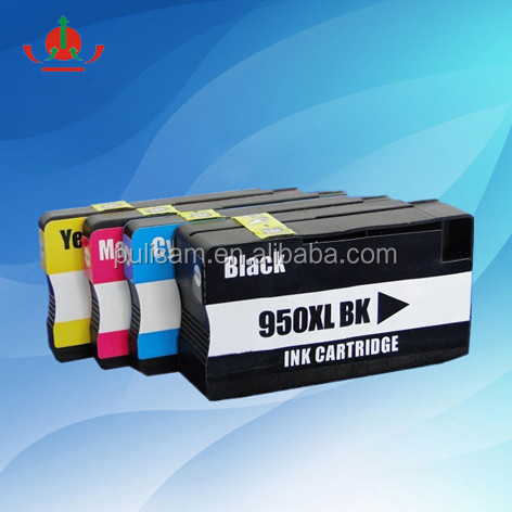 good quality ink cartridge for hp950 for hp8610 hp8620 hp8630 hp8640 hp8660 hp8615 hp8625