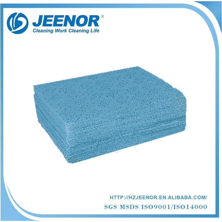 MAX31 OEM best quality meltblown PP heavy wipes