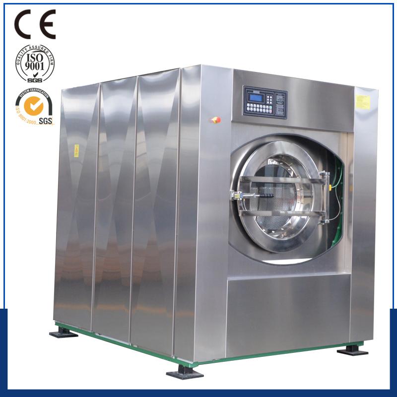 30 kg machine laver prix du mat riel de blanchisserie equipements de pressing commercialis id. Black Bedroom Furniture Sets. Home Design Ideas
