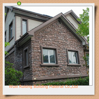 Building material cultured stone for wholesales