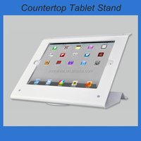 Stand Holder for iPad