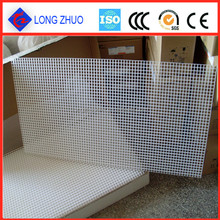 Air Transfer Door Grille, Air conditioning grilles diffusers, Plastic Egg crate sheets