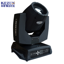 230w sharpy moving head led beam stage dj light