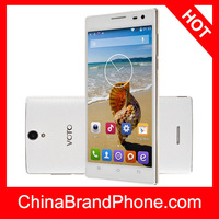 VOTO X6 32GB White, 5.5 inch 3G Android mobile phone