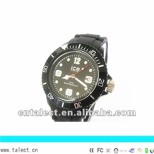 mens diamond watch wholesale promotional gifts Escrow Service