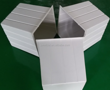 Refrigerator Plastic Part/Vacuum Thermoforming Covers For Household Appliance