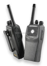 CP140 5watts 16channels vhf/uhf handheld radio for motorola cp140