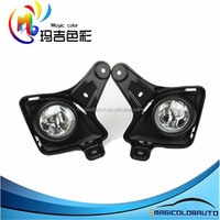 Quality Warranty Fog Lamp for Toyota Hiace Commuter 2010-2012