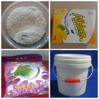 bright washing powder/bulk bright washing powder