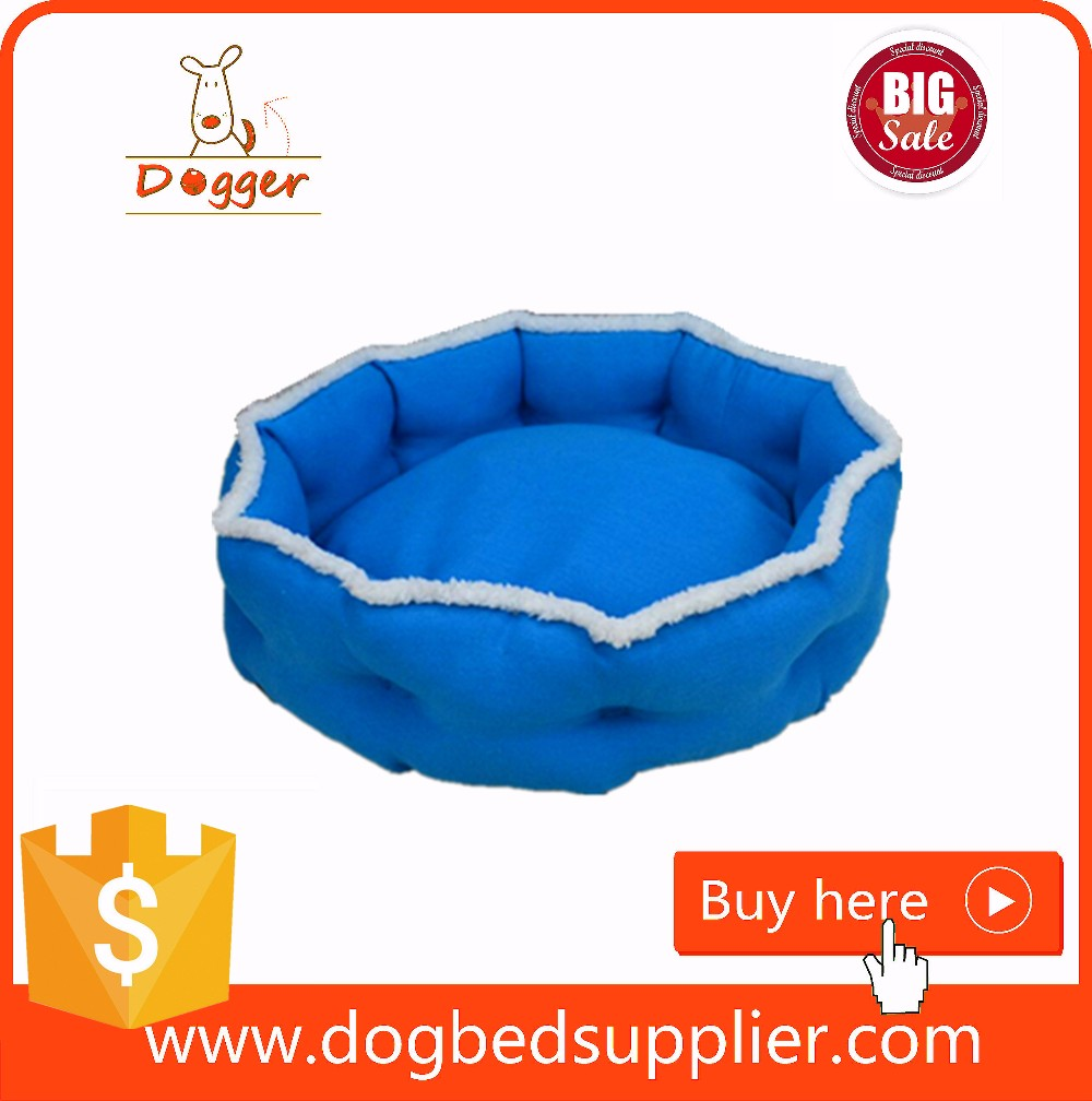 Factory Price bed pet inflatable dog bed