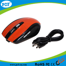 New Rechargeable USB Wireless Mouse for Laptop,Optical 2.4ghz wireless gaming mouse with rechargable battery