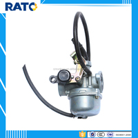 High performance 70cc motorcycle carburetor for sale