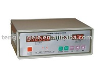 JDMS-98A Counting controller
