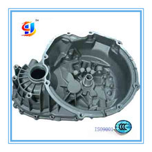 high quality china supplier hot sale OEM custom made clutch housing
