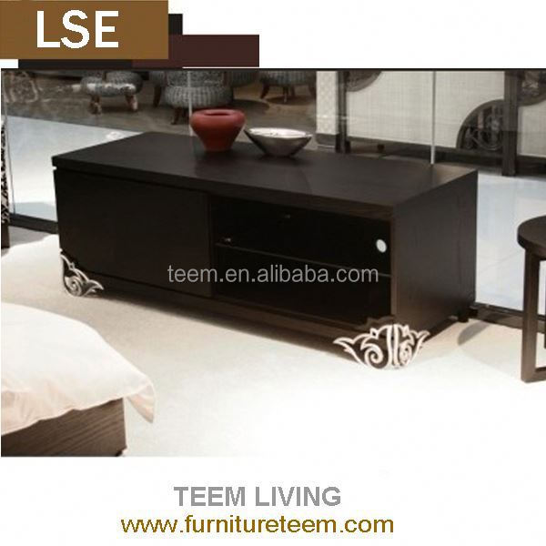 2014 Living Room Furniture rotating mirror jewelry cabinet cabinet design for bedroom LS-520