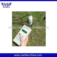 Best quality soil moisture tester with lightweight