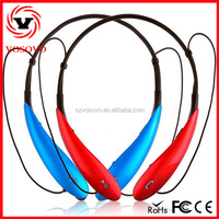 stereo bluetooth headset with mp3 player Computers Consumer Electronics China Market Of Electronic
