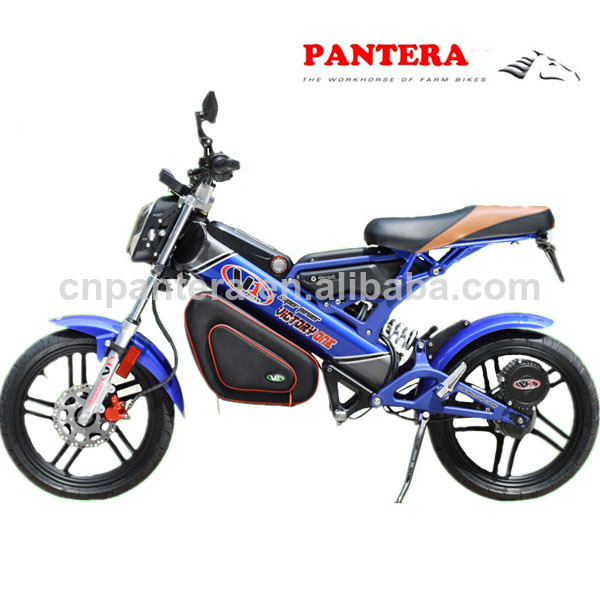 PT- E001 2014 Best Selling Good Quality Foldable Portable EEC Pit Bike