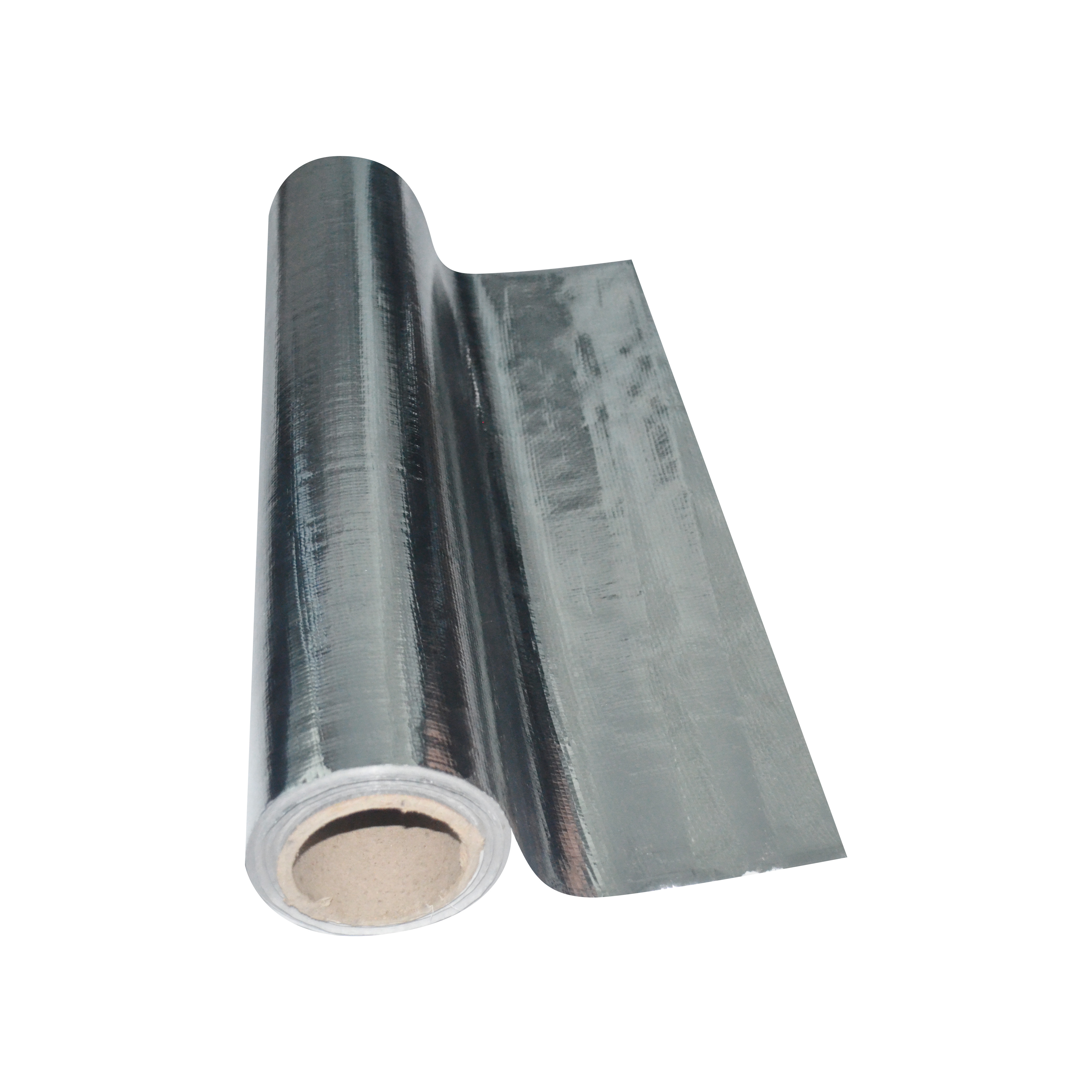 vmpet coating pe <strong>film</strong>