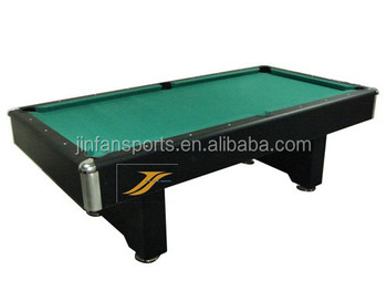 Used pool table for sale 7ft folding pool table carom for 10 ft pool table for sale