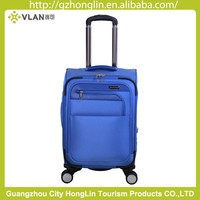 Soft Trolley Bags New Design EVA