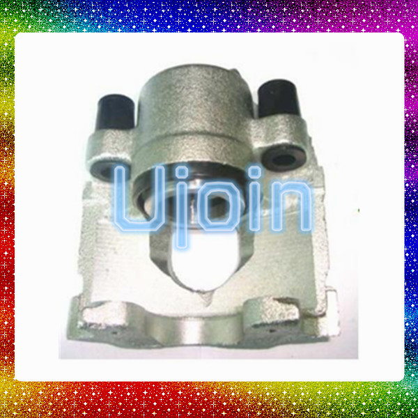 Chinese rear caliper brake for MAZDA 121 III 1E06-33-990 1E06-33-990A 1E03-33-990 1E03-33-990A