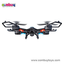 High Quality Racing Toy Samples Drone
