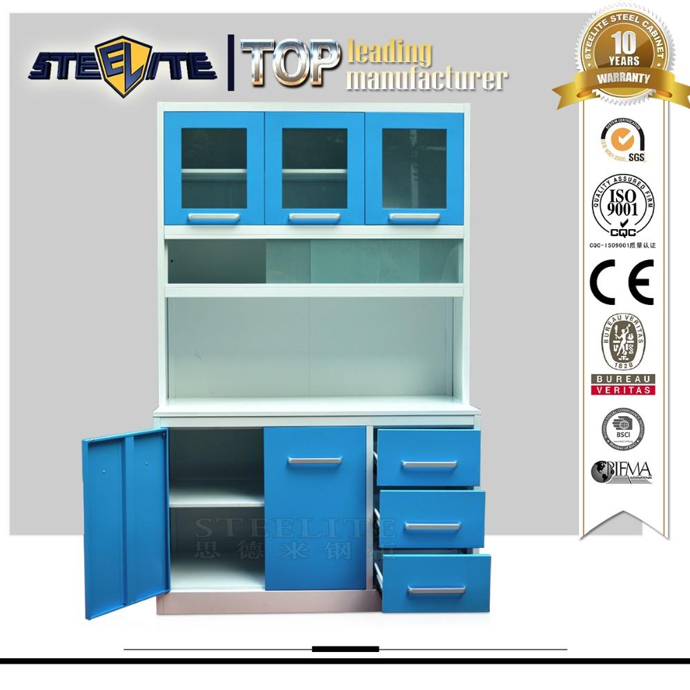 Kitchen storage units for sale discount white under sink for Cheap kitchen unit sets