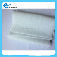 Customized Top Quality Agriculture Polyester Needle