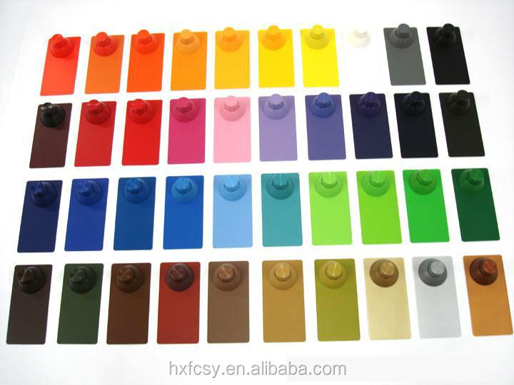 Pintura en aerosol pintura en aerosol pintura metalizada - Spray pintura metalizada ...