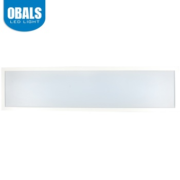 Obals garage 6 inch round led flush mount microwave sensor led light ceiling lighting