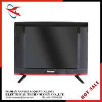 10 12 14 17 19 inch indoor portable tv full color lcd xxx sexy led tv video