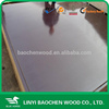 concrete formwork plywood for building construction material