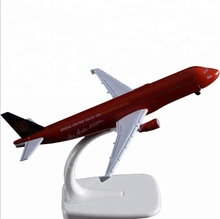 Wholesale custom <strong>ASIAN</strong> metal airplane model and metal aircraft business <strong>gifts</strong> and metal model plane