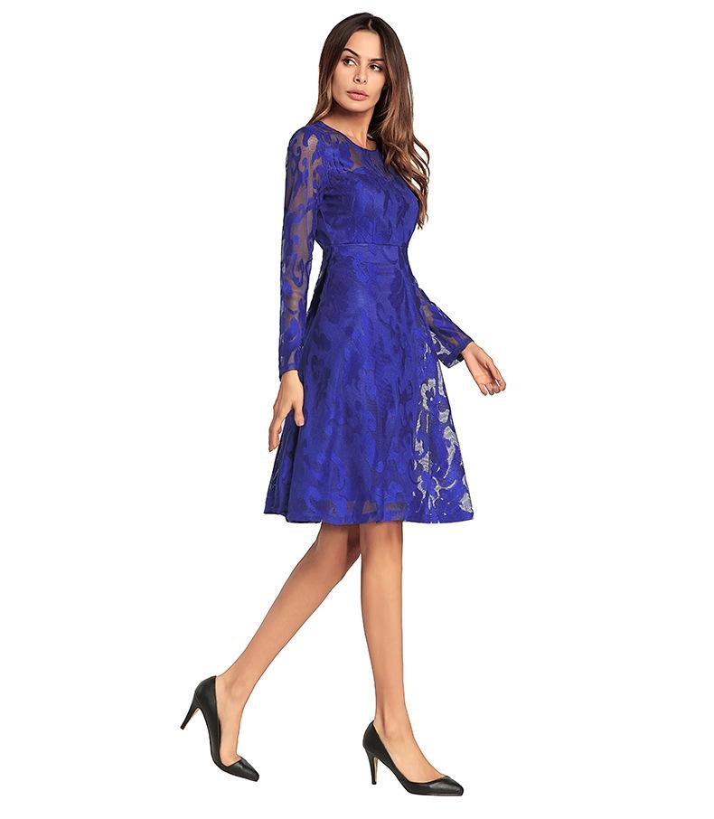 Venta al por mayor vestido verano vintage-Compre online los mejores ...