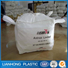 Good price waterproof big bag , color printing little big bag, new satyle promotional bulk bag