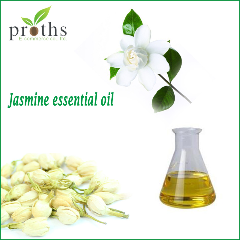 Best offer good quality jasmine fragrance oil