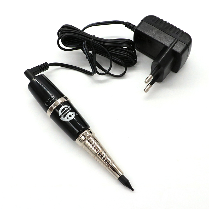 9740 Battery Original Taiwan Giant sun G-9740 permanent makeup tattoo machine Professional G9740 Tattoo gun
