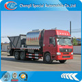 china new Truck-Mounted Paver for sale