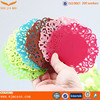 food grade silicone cushion pad cheap price good quality