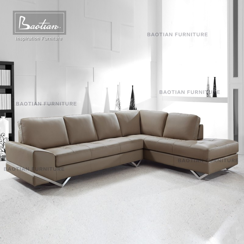 Best Place To Buy A Sofa